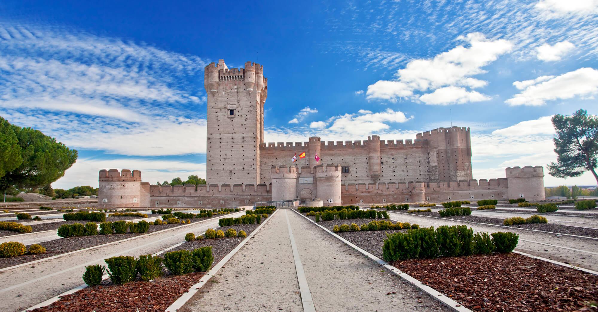 Castillo-mota2-1