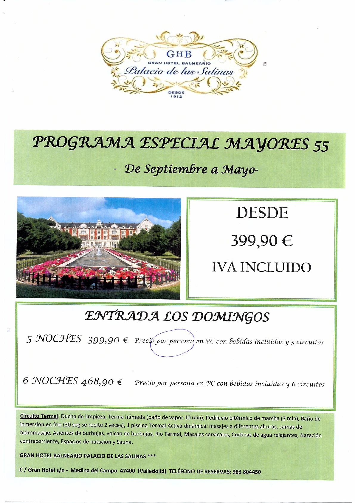 MAYORES DE 55-001