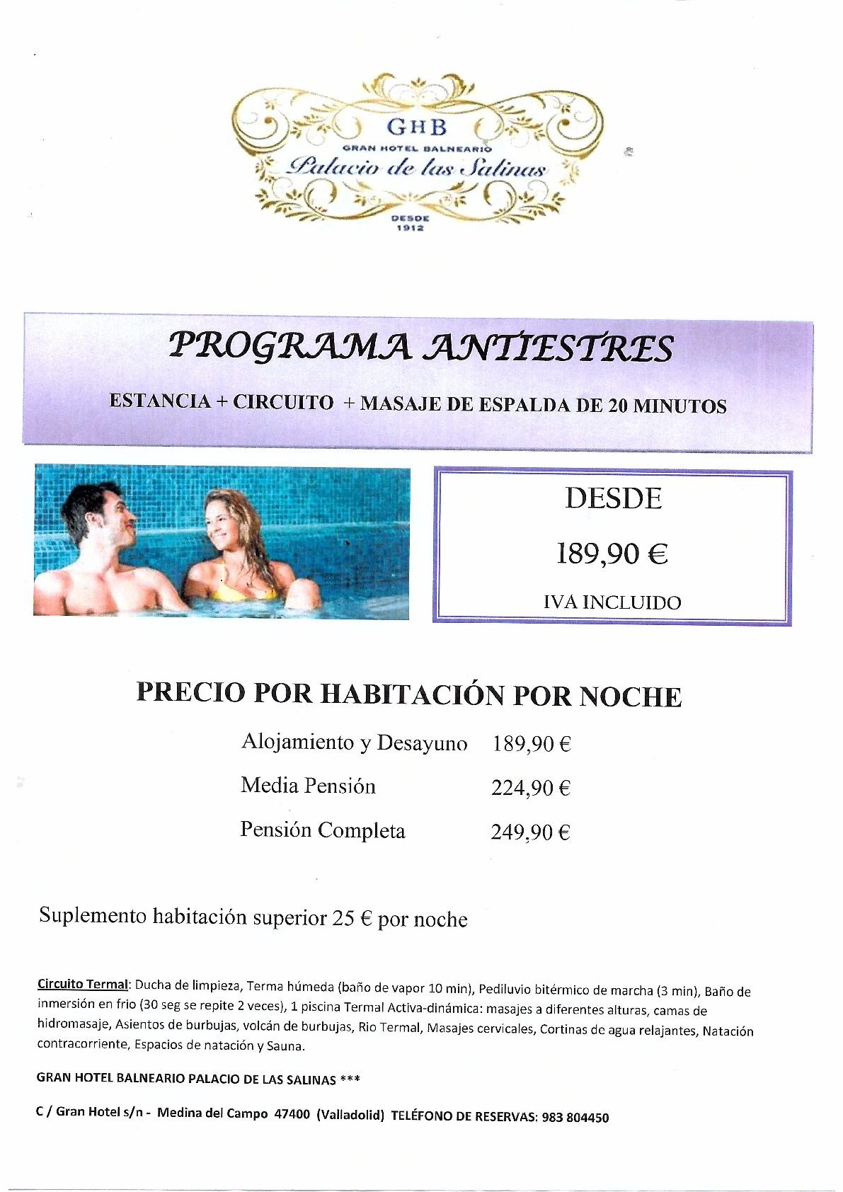 PROGRAMA ANTIESTRES-001