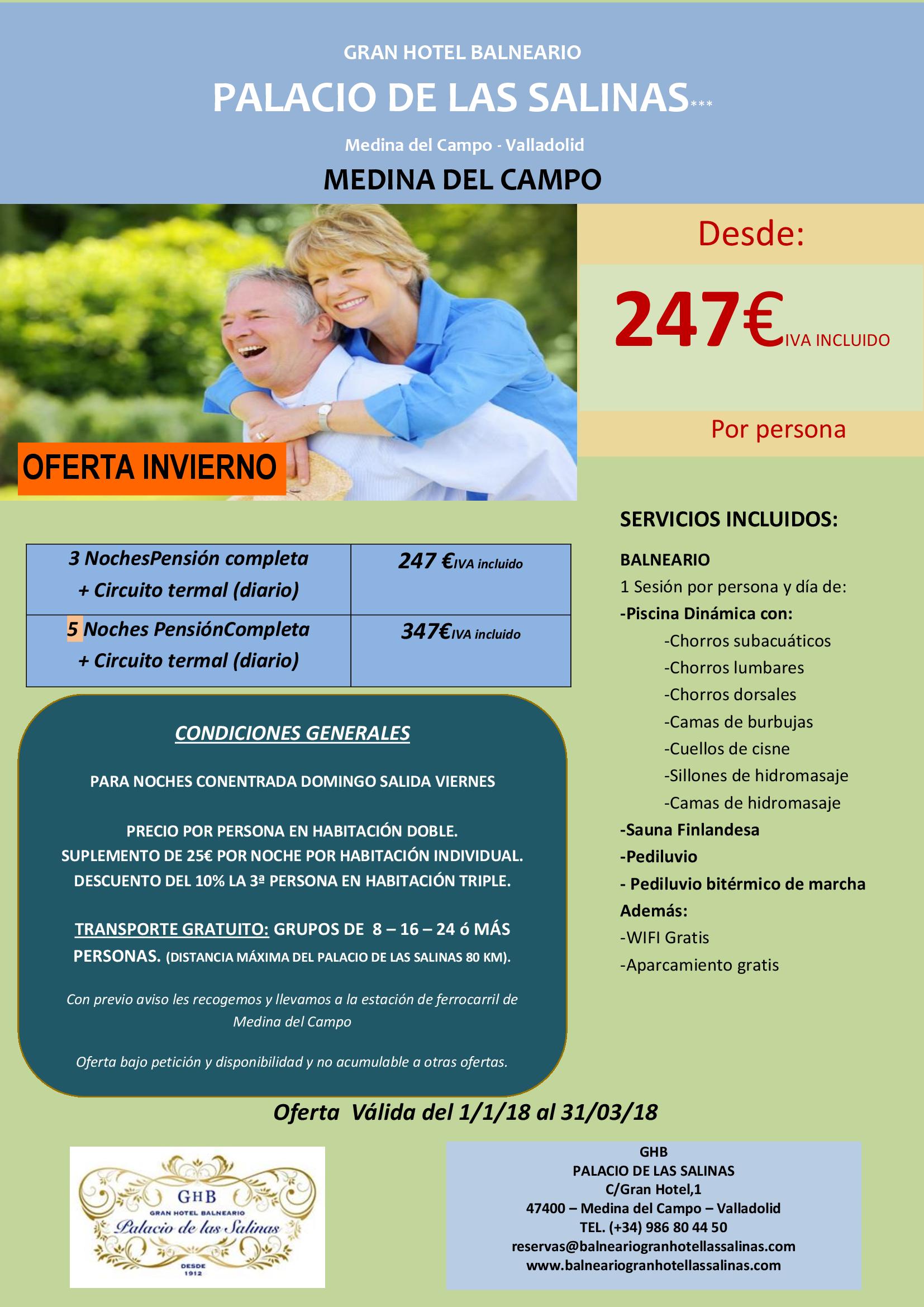 Plantilla-oferta-INVIEARNO-ENE-A-MAR-2018-nueva (1)