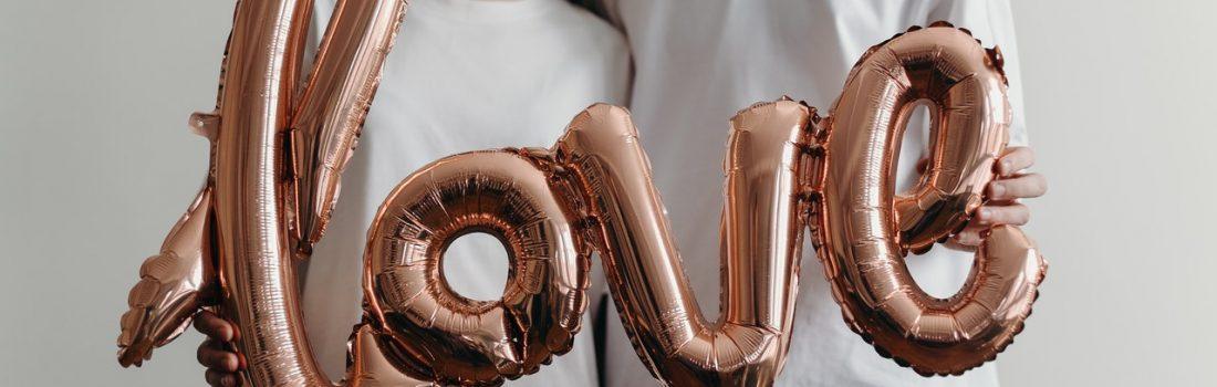5 ideas románticas para sorprender a tu pareja