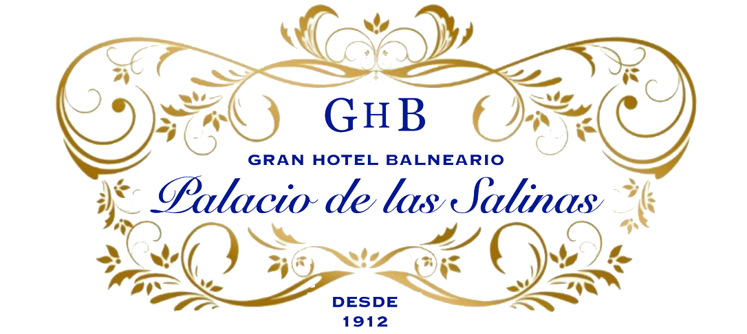 Hotel Balneario Palacio de las Salinas